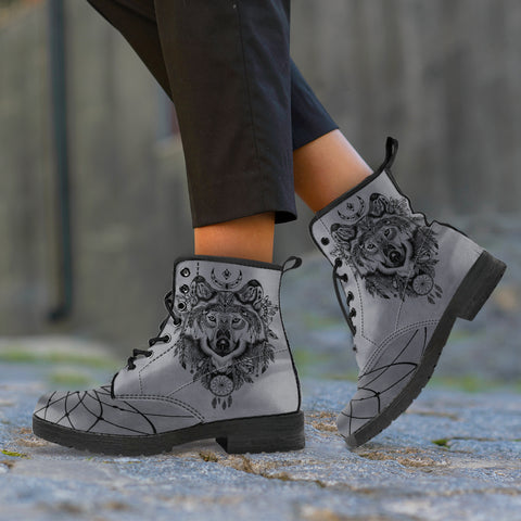 WOMEN,WOLFS,Wolf Leather Boots,WOLF FOR YOU <3,Wolf Boots,WOLF,ONLINE SHOPPING,NATIVE AMERICAN WOLF,NATIVE AMERICAN LEATHER BOOTS,Native American For You,NATIVE AMERICAN BOOTS,NATIVE AMERICAN,MEN FOOTWEAR,MEN,LEATHER BOOTS,FOOTWEARS,FOOTWEAR SALE,FOOTWEAR,BOOTS SALE,boots,BOOT