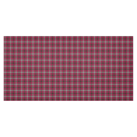 Image of Little Tartan Tablecloth |Home Decor
