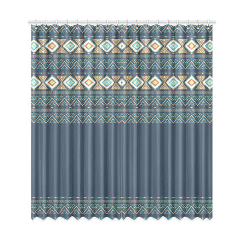 WINDOW CURTAINS,WINDOW CURTAIN,THE BEST COLLECTION <3,Southwestern Window Curtain,Southwestern Pattern,Southwestern Curtain,SOUTHWESTERN,NNATIVE SOUTHWESTERN IN ME <3,NATIVE SOUTHWESTERN,Native American Window Curtain,Native American Curtain,NATIVE AMERICAN