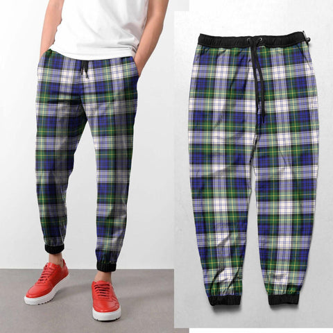 Tartan Sweatpant - Gordon Dress Modern | Great Selection With Over 500 Tartans
