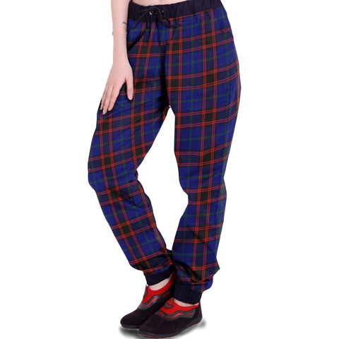 Tartan Sweatpant - Home Modern | Great Selection With Over 500 Tartans
