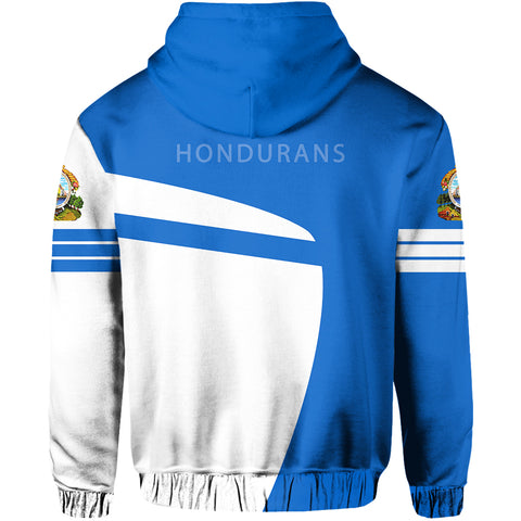 Honduras Clothing