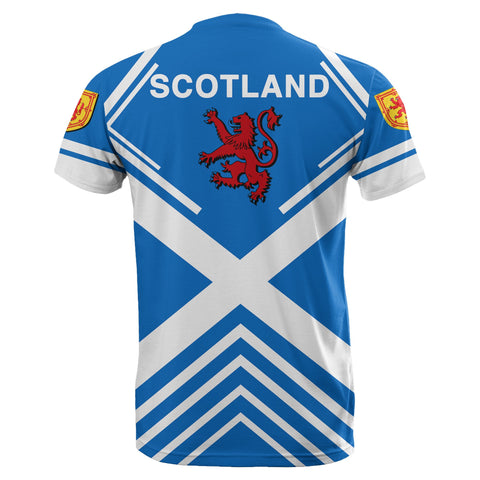 Image of Scotland T-Shirt