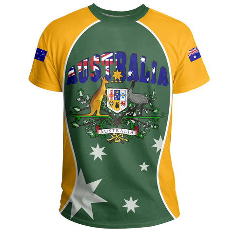 Image of Australia T-Shirt