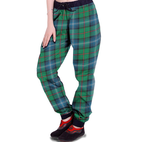 Tartan Sweatpant - Urquhart Ancient | Great Selection With Over 500 Tartans