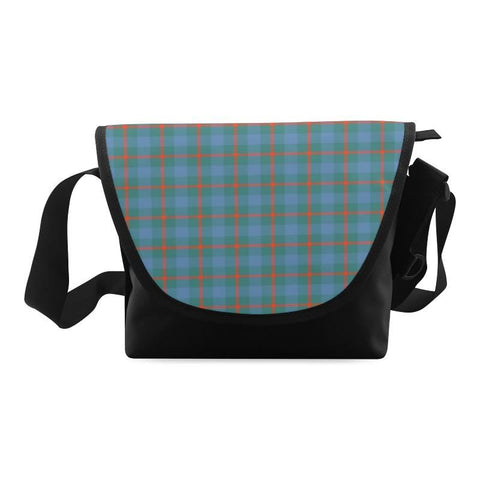 Agnew Ancient Tartan Crossbody Bag Nl25 Bags
