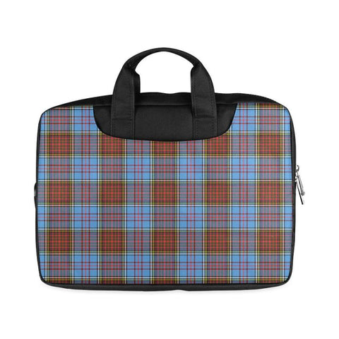 Anderson Modern  Tartan Laptop Waterproof Bag Nn5 |Bags| 1sttheworld