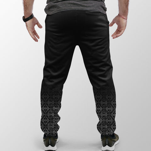 Viking Style Jogger (Women's/Men's) - The Mighty Thorgi A31