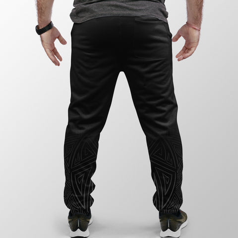 (Custom) Viking Jogger (Women's/Men's) - See You In Valhalla A31