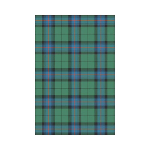 Armstrong Ancient Tartan Flag