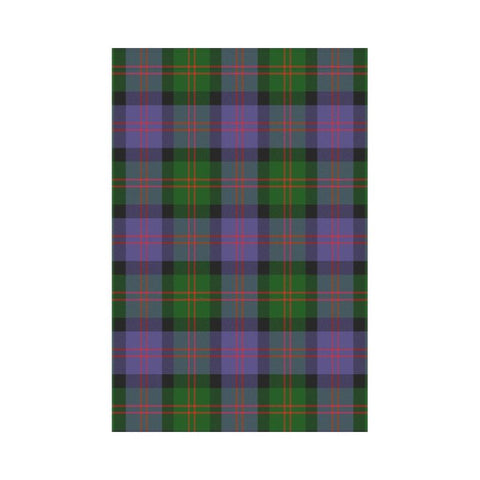 Blair Modern Tartan Flag K7 |Home Decor| 1sttheworld