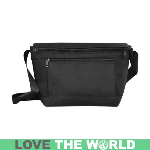 Image of Brodie Modern Messenger Bag - Sd1 Bags