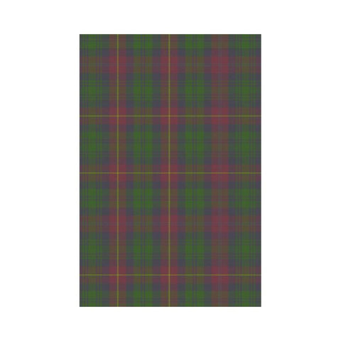 Cairns Tartan Flag K7 |Home Decor| 1sttheworld