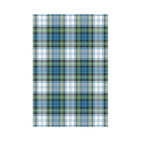 Campbell Dress Ancient Tartan Flag K7 |Home Decor| 1sttheworld