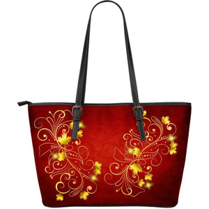 Canada Large Leather Tote Bags 04 Totes