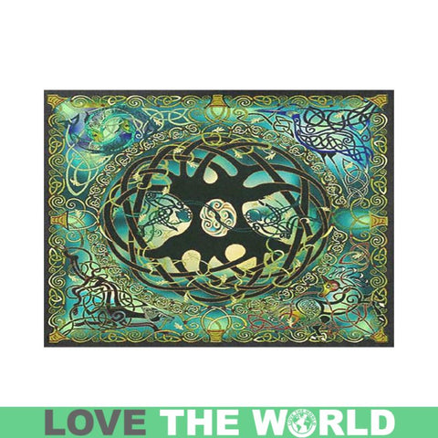 Celtic Tree Placemat O4 Placemats