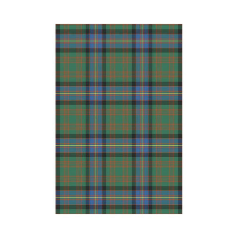 Cochrane Ancient Tartan Flag K7 |Home Decor| 1sttheworld