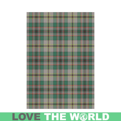 Craig Ancient Tartan Flag K7 |Home Decor| 1sttheworld