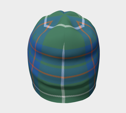 Image of Macintyre Hunting Ancient Tartan Beanie Hj4