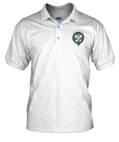 scottish, lion, scotland flag, luxury, thistle flower, rampant lion, t-shirt, polo t-shirt