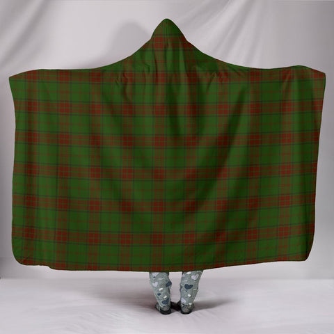 Maxwell Hunting, hooded blanket, tartan hooded blanket, Scots Tartan, Merry Christmas, cyber Monday, xmas, snow hooded blanket, Scotland tartan, woven blanket