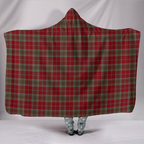 Lindsay Weathered, hooded blanket, tartan hooded blanket, Scots Tartan, Merry Christmas, cyber Monday, xmas, snow hooded blanket, Scotland tartan, woven blanket