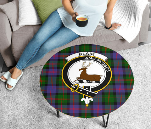 Blair Clans Cofee Table BN