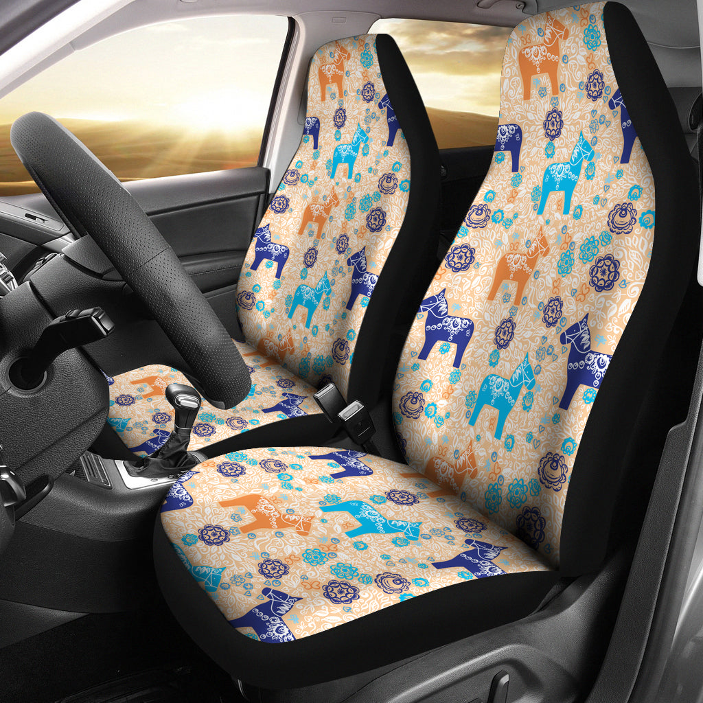 Sweden Car Seat Covers Tap To Expand