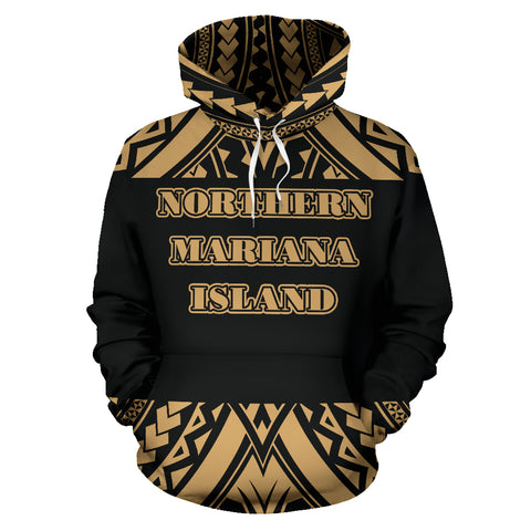 Northern Mariana Island,Northern Mariana Island hoodie, Northern Mariana Island all over hoodie