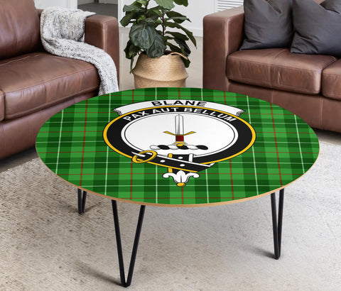 Blane Clans Cofee Table BN
