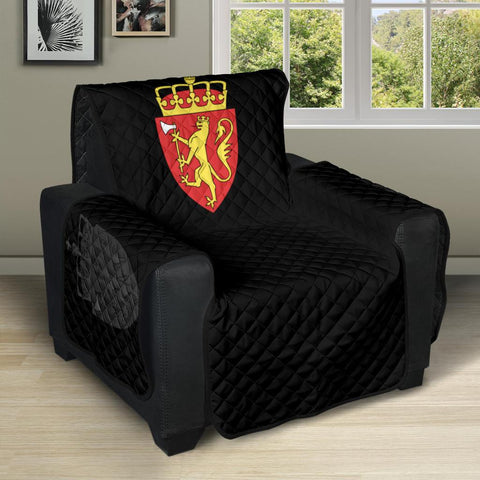 Norway Recliner Sofa Protector 28"