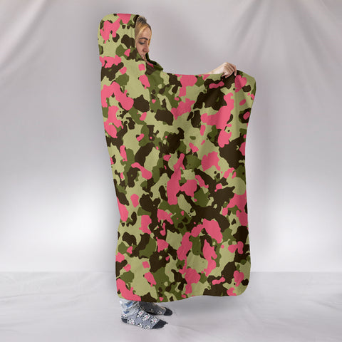 camo hooded blankets, hooded blanket sale, hooded blankets best price, hooded blankets sale online shopping,  Camo