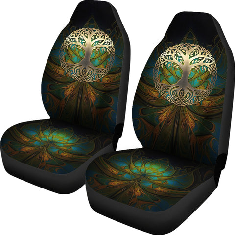 Celtic Car Seat Covers - Luxury Golden Celtic Tree | HOT Sale"|480|480|?|False|ecc4548f3e12ecb8f9fa7d4cf26bde7a|False|UNLIKELY|0.36147135496139526