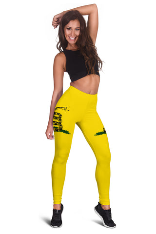 Gadsden Women's Leggings