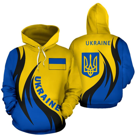 Ukraine Clothing