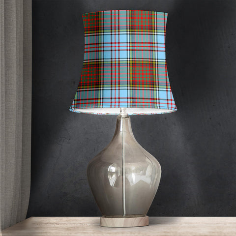 Anderson Ancient Tartan Drum Lamp Shade HJ4