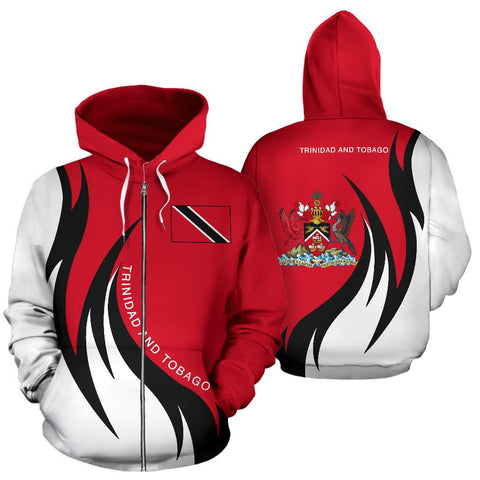 Trinidad and Tobago Clothing