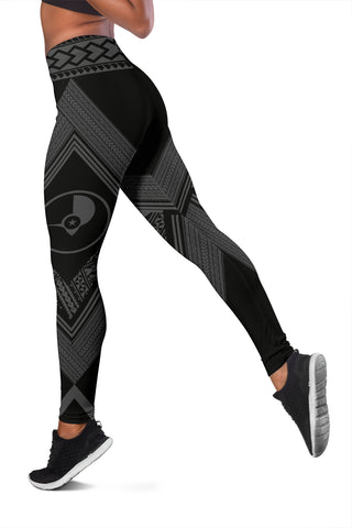 Image of Yap Leggings
