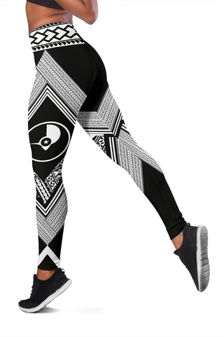 Yap Leggings