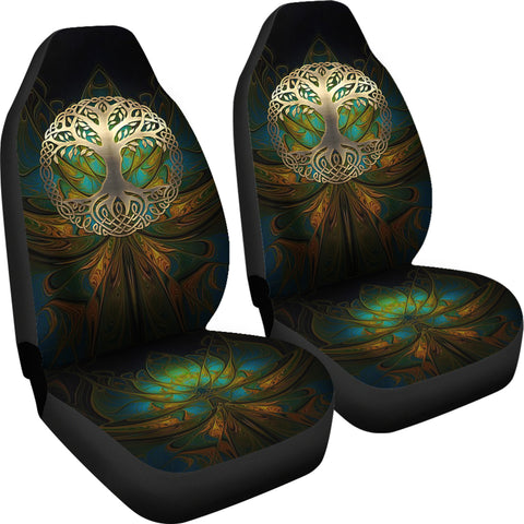 Celtic Car Seat Covers - Luxury Golden Celtic Tree | HOT Sale"|480|480|?|False|6e3f3bc50f50bdd2efc5f43e3ee18044|False|UNLIKELY|0.35091322660446167