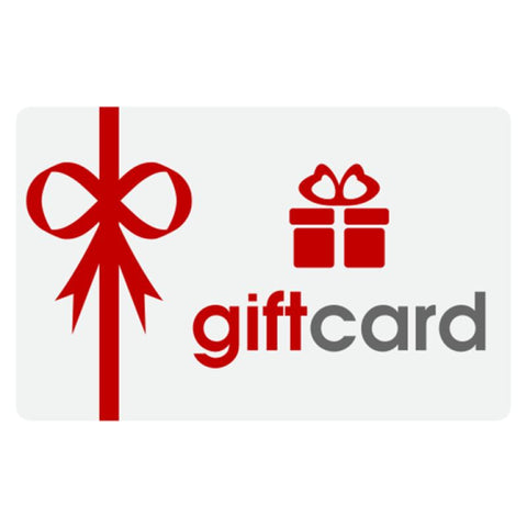 Giftcard10$