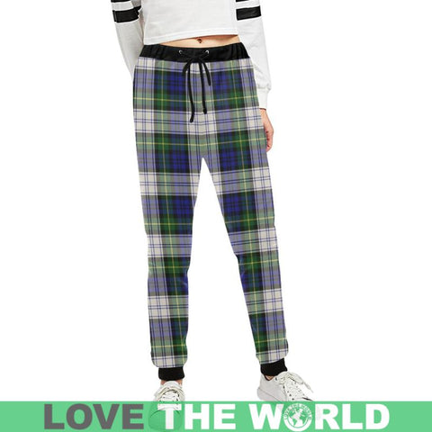 Image of Tartan Sweatpant - Gordon Dress Modern | Great Selection With Over 500 Tartans