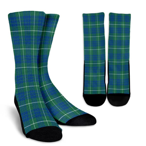Hamilton Hunting Ancient Tartan Socks, scotland socks, scottish socks, Xmas, Christmas, Gift Christmas, noel, christmas gift, tartan socks, clan socks, crew socks, warm socks
