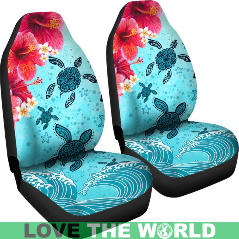 Miraculous Hawaii Car Seat Covers Hawaii Newest Collection Lovetheworld Uwap Interior Chair Design Uwaporg