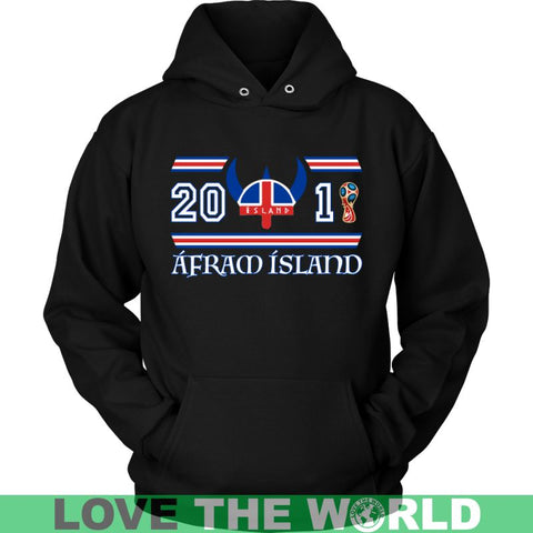 83d2abfcf6b ... Image of Iceland World Cup 2018 T-Shirt Z2 Guys Tee / Royal Blue S ...