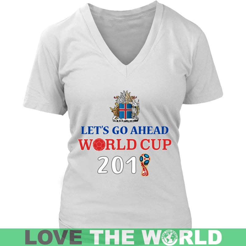 078275fa701 ICELAND WORLD CUP T-SHIRT P1 – LoveTheWorld