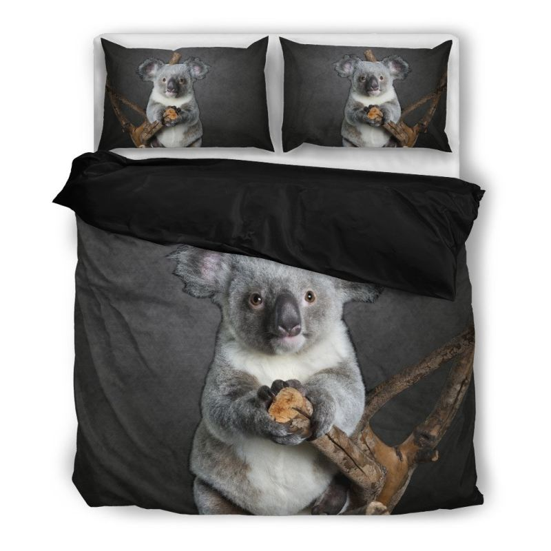Strange Koala Sofa Bed Australias Highest Reviewed Mattress Koala Andrewgaddart Wooden Chair Designs For Living Room Andrewgaddartcom