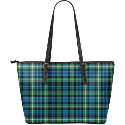 Lamont Ancient Tartan Handbag - Large Leather Tartan Bag Th8 |Bags| Love The World