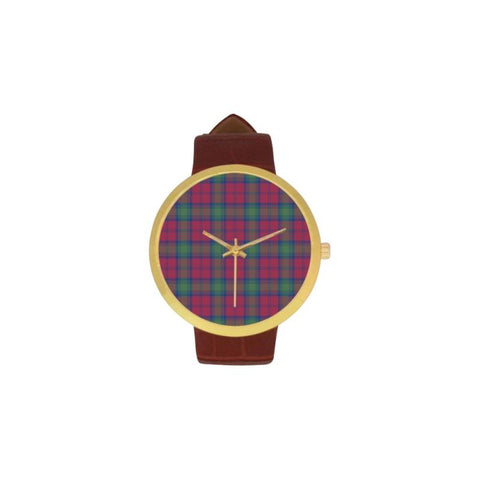 Lindsay Ancient Tartan Watch
