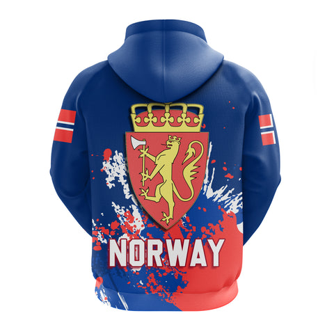 Norway Clothing